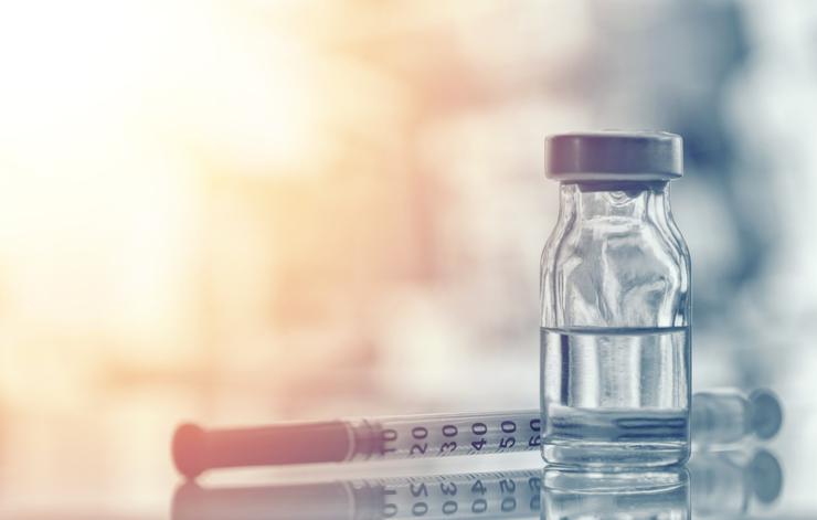 Eindelijk: nieuwe, veel betere griepvaccins komen eraan