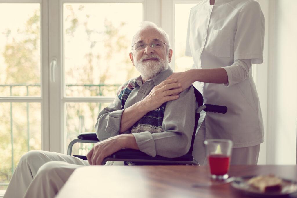 Alzheimer: symptomen, gradaties en mogelijke behandelingen uitgelicht