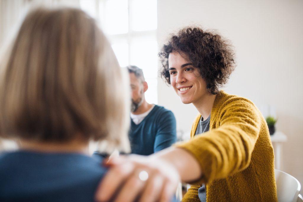 4 tips om een zorgdrager te ontlasten