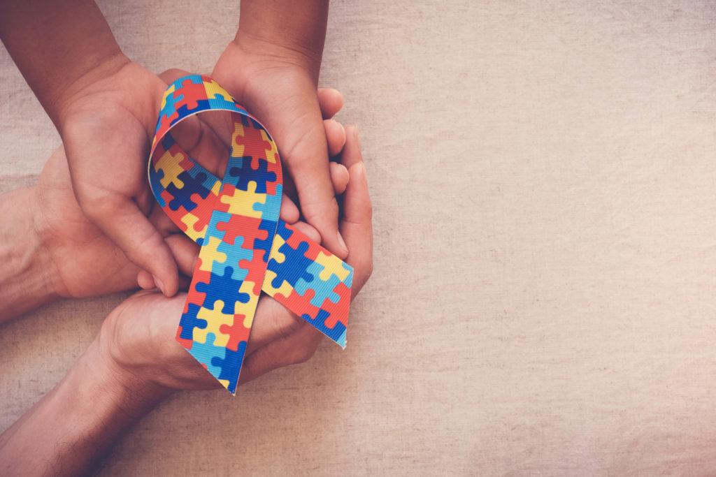 Waarom wordt autisme bij vrouwen minder vaak herkend?