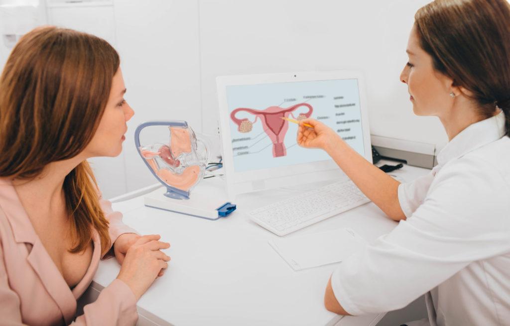 Kan baarmoederhalskanker in België uitgeroeid worden?