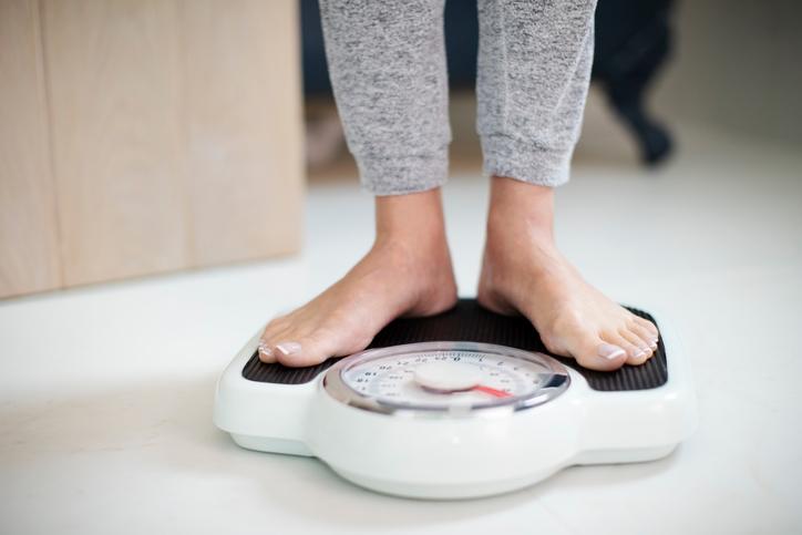 Bijgekomen terwijl je gezond eet én sport? Dit kan de oorzaak zijn!
