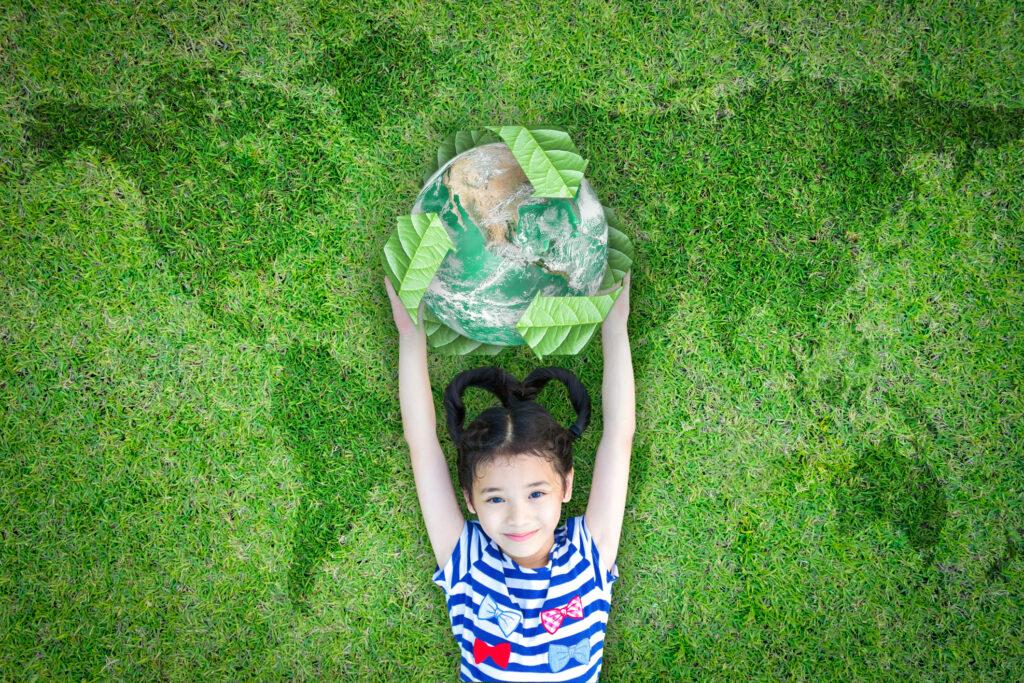 MEI PLASTICVRIJ: Zo zorg je voor minder afval