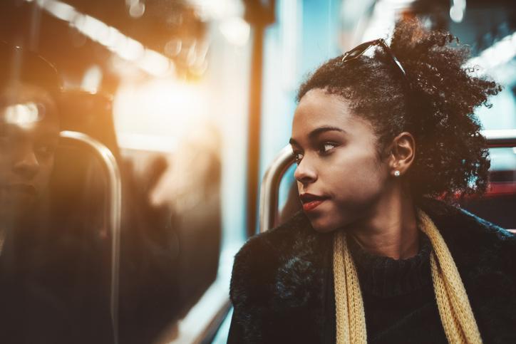Zelfreflectie: wat zijn de voordelen en hoe pak je het aan?