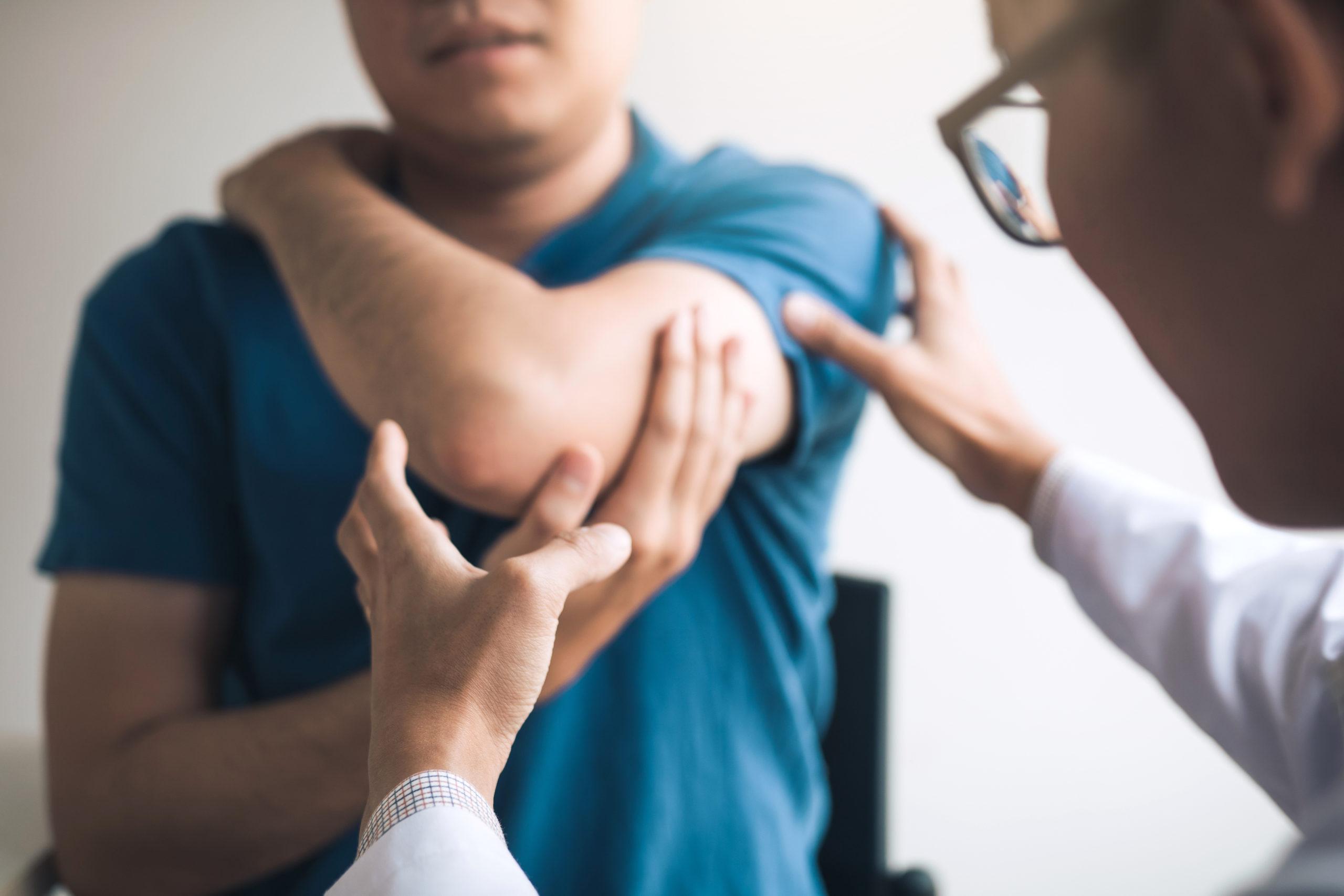 Comment définir l'ostéoporose?