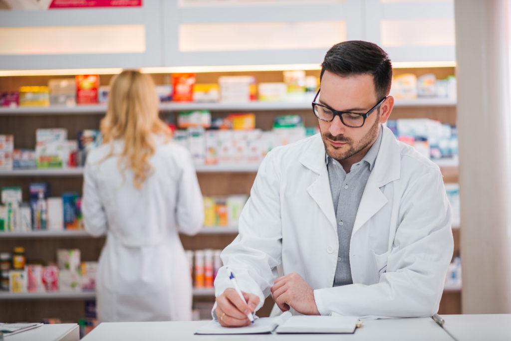 Nee, er is dus geen bewijs dat Ibuprofen coronavirus erger maakt