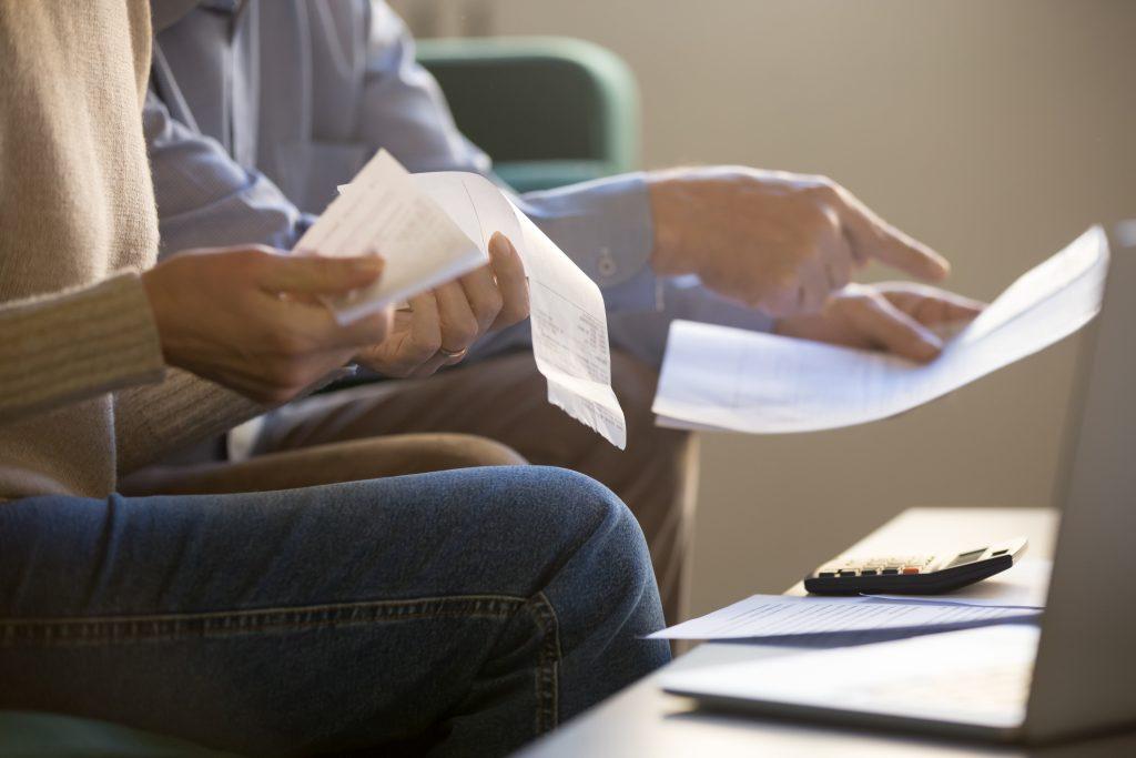 """Getuigenis: """"In schulden geraakt doordat ik geen hospitalisatieverzekering had"""""""
