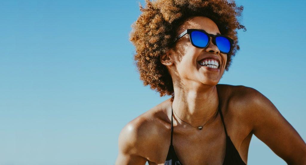 Onze 10 favoriete zonnebrillen van dit seizoen