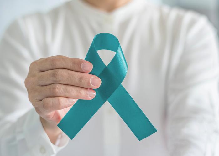 Baarmoederhalskanker: 5 vragen aan de gynaecoloog