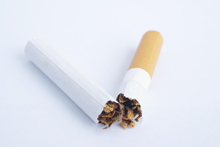 Eindelijk écht stoppen met roken? Zo pak je dat aan!