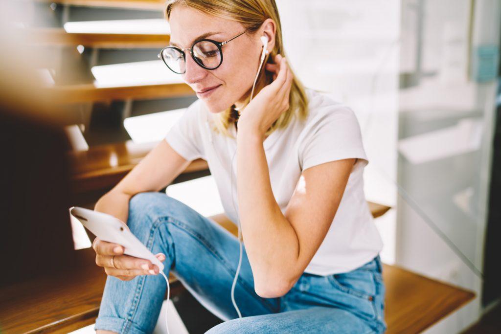 Mentale gezondheid: deze boeken en podcasts moét je gelezen en gehoord hebben!