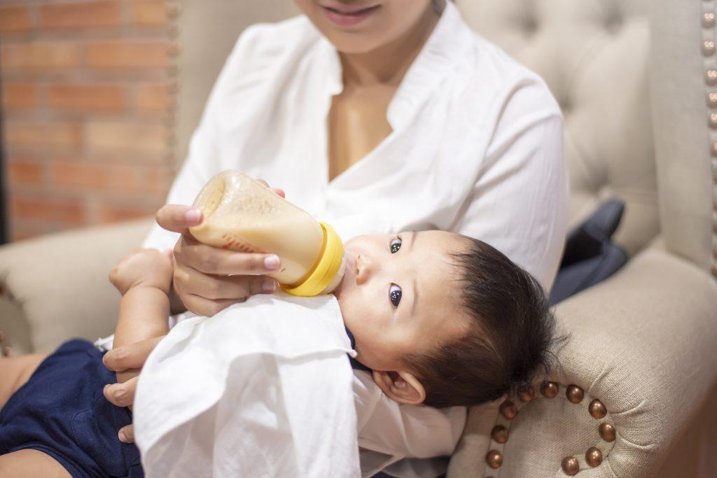 Heeft je kind last van kwaaltjes? Dit is wat je eraan kunt doen