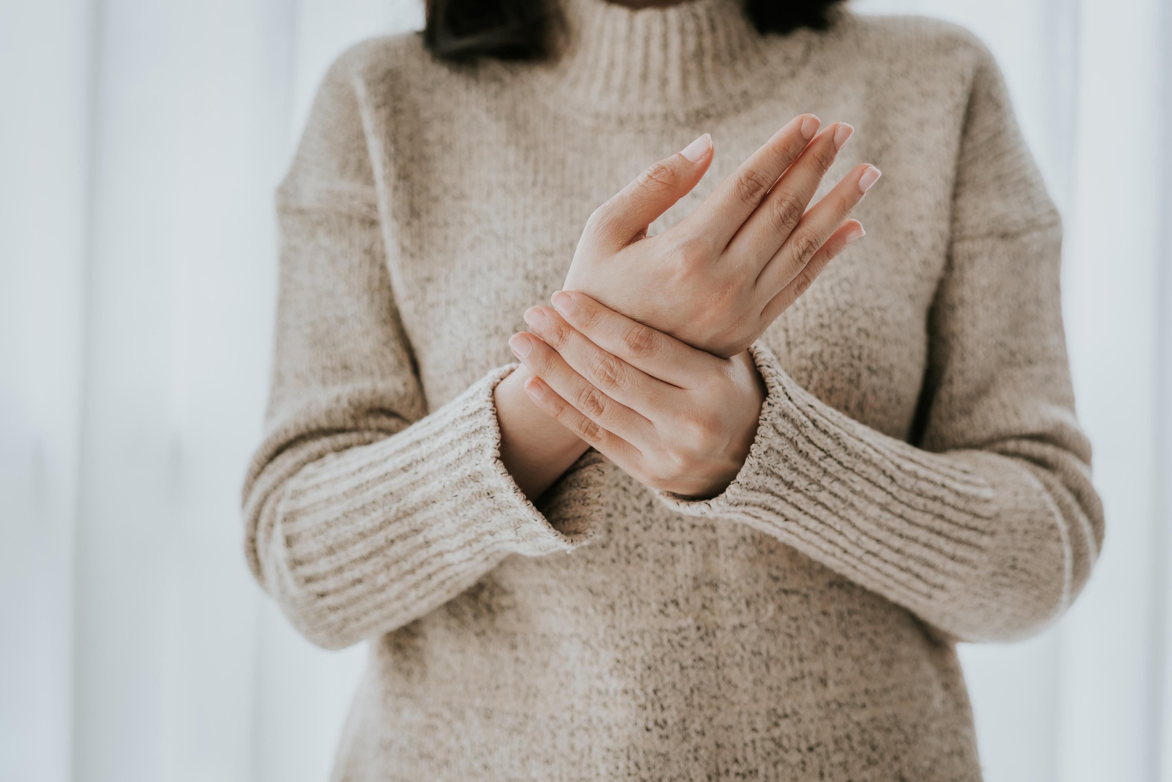 Douleurs-aux-doigts