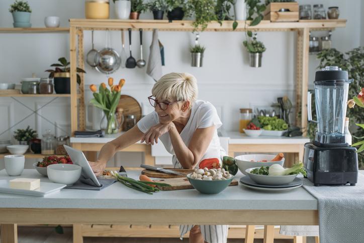 Smakelijk eten! Dit zijn dé 3 belangrijkste foodtrends voor 2021