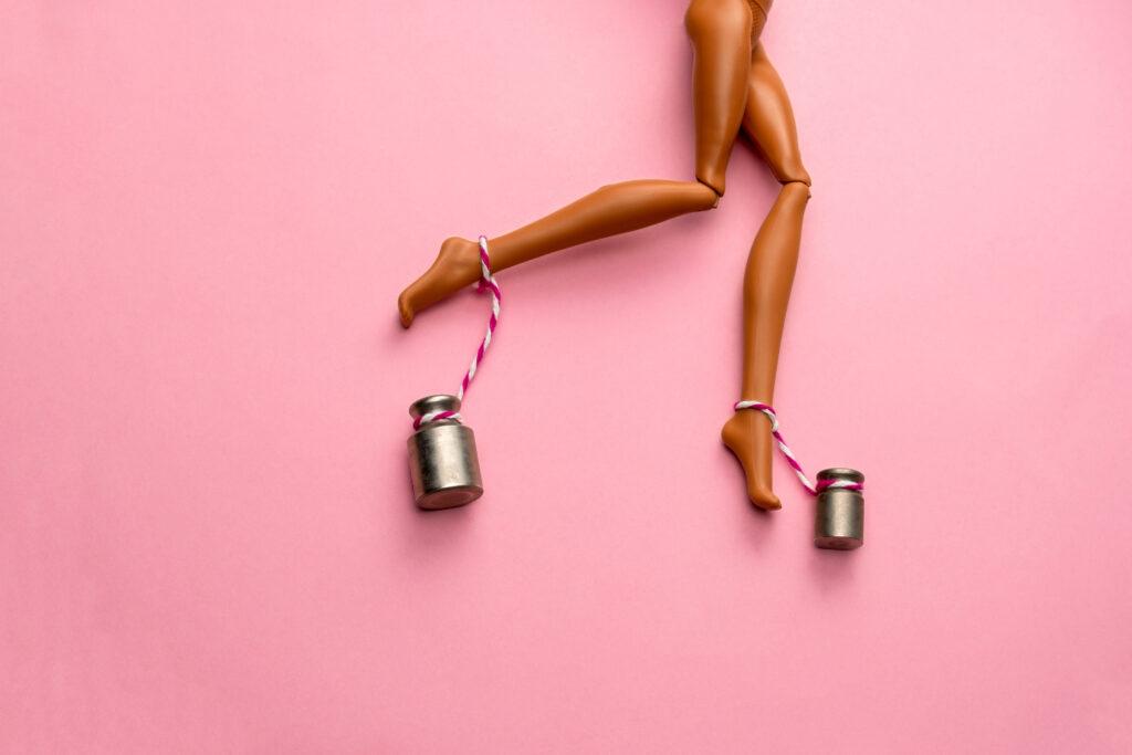 10 conseils pour éviter de souffrir des jambes lourdes et douloureuses