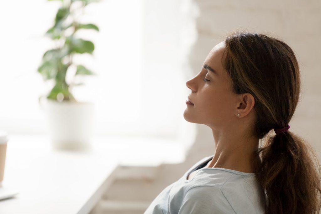 In 2021 mentale rust creëren? Dat kan dankzij deze 5 laagdrempelige tips