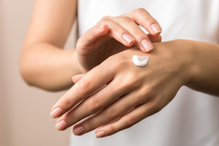 Gezonde nagels? 4 tips van experts!