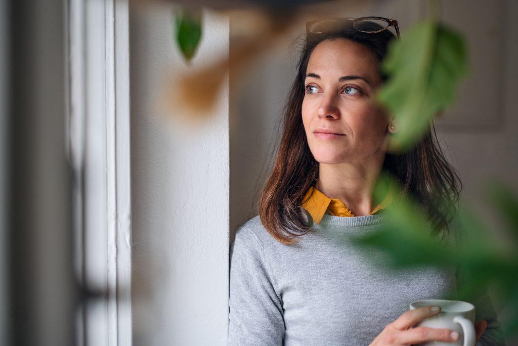 5 zelfzorgtips voor ouders: broodnodig!