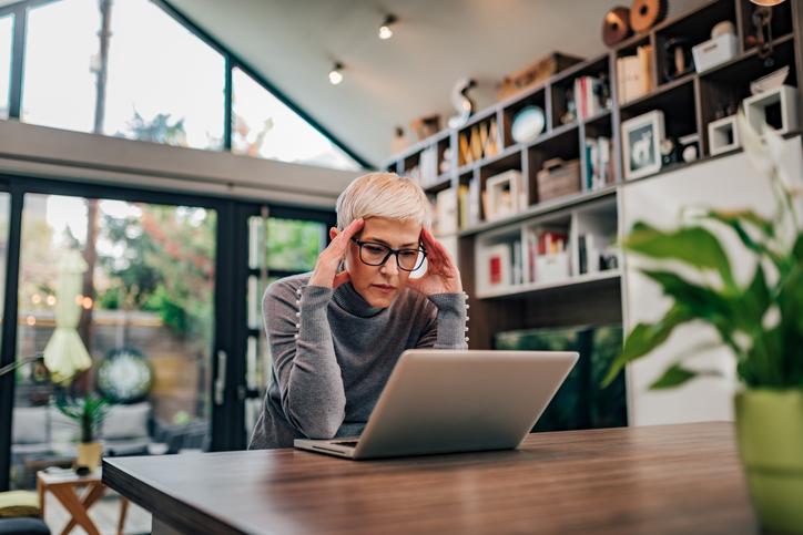 Spanning op de digitale werkvloer? De jobcoach geeft tips voor een betere communicatie én meer verbinding