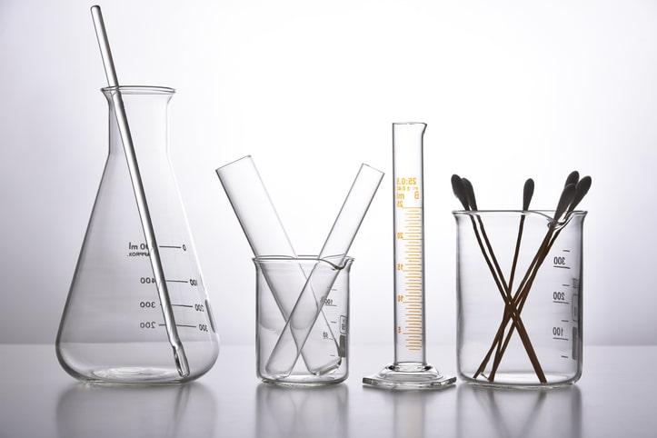 Diabetes Liga investeert 1 miljoen euro extra in wetenschappelijk onderzoek