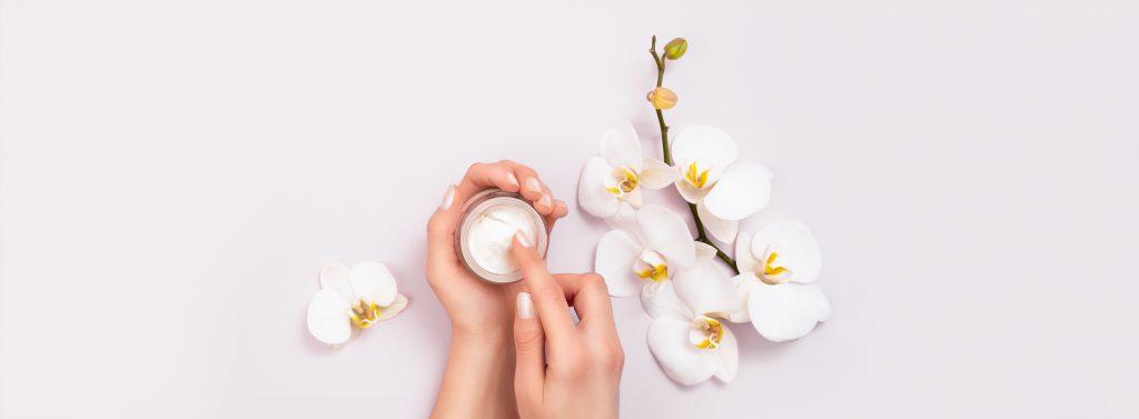 Zo kies je de ideale dagcrème voor jouw huid