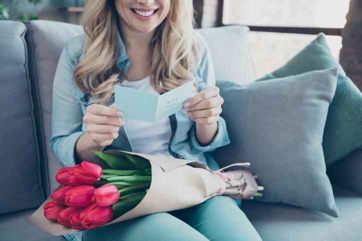 Random Acts of Kindness Day: 15 supermakkelijke tips om vandaag iemands dag wat mooier te maken