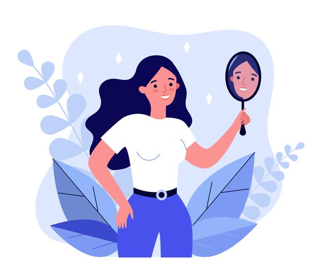 Ben jij samen met een narcist? De expert legt uit wat het juist is én hoe je ermee om kunt gaan