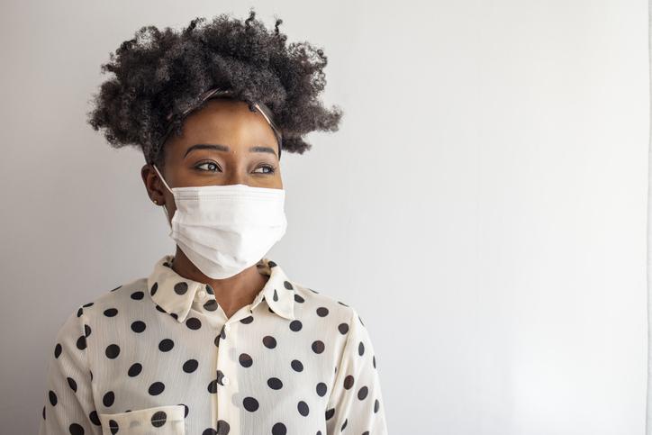 Getest en goedgekeurd: dit zijn de favoriete mondmaskers van de Gezond-redactie