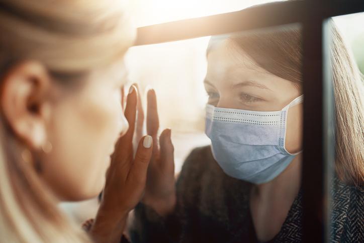 WHO: 'Onrealistisch om te denken dat pandemie dit jaar voorbij zal zijn'