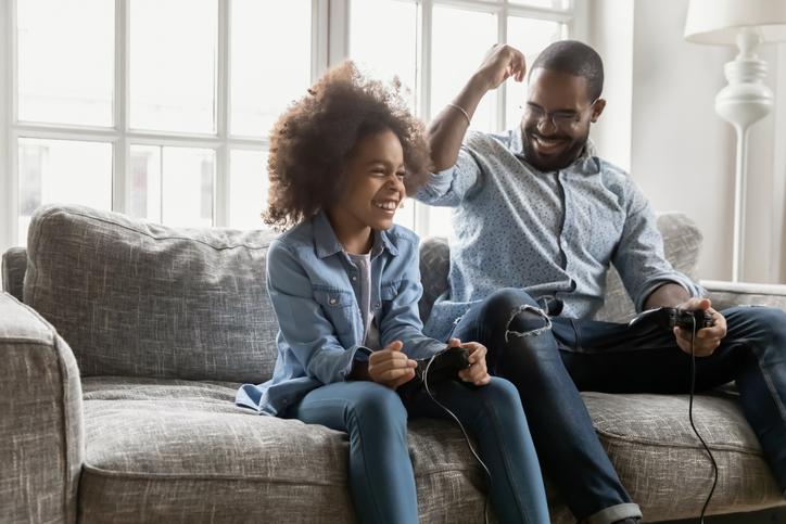 Jongeren gaan meer lezen door verhalen bij games