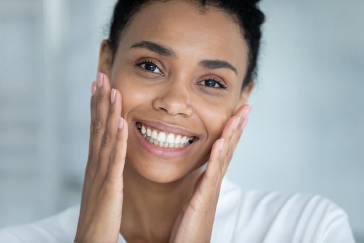 Lifeskill: dit is de beste manier om je gezicht te wassen en te hydrateren