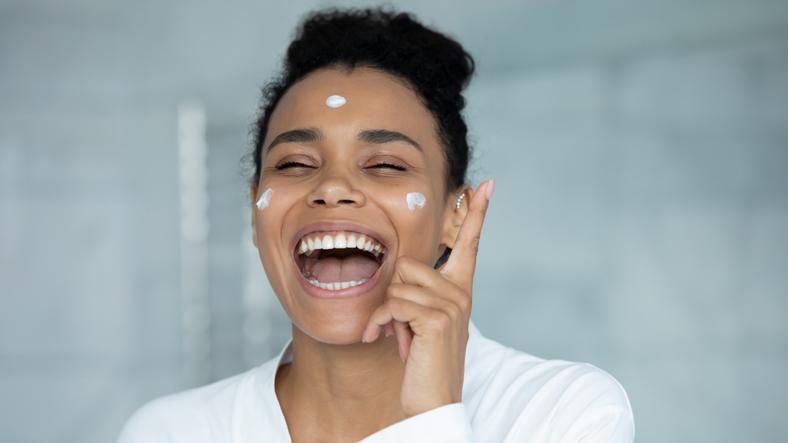 Weet wat je smeert: de belangrijkste ingrediënten in beautyproducten en wat ze voor je huid doen