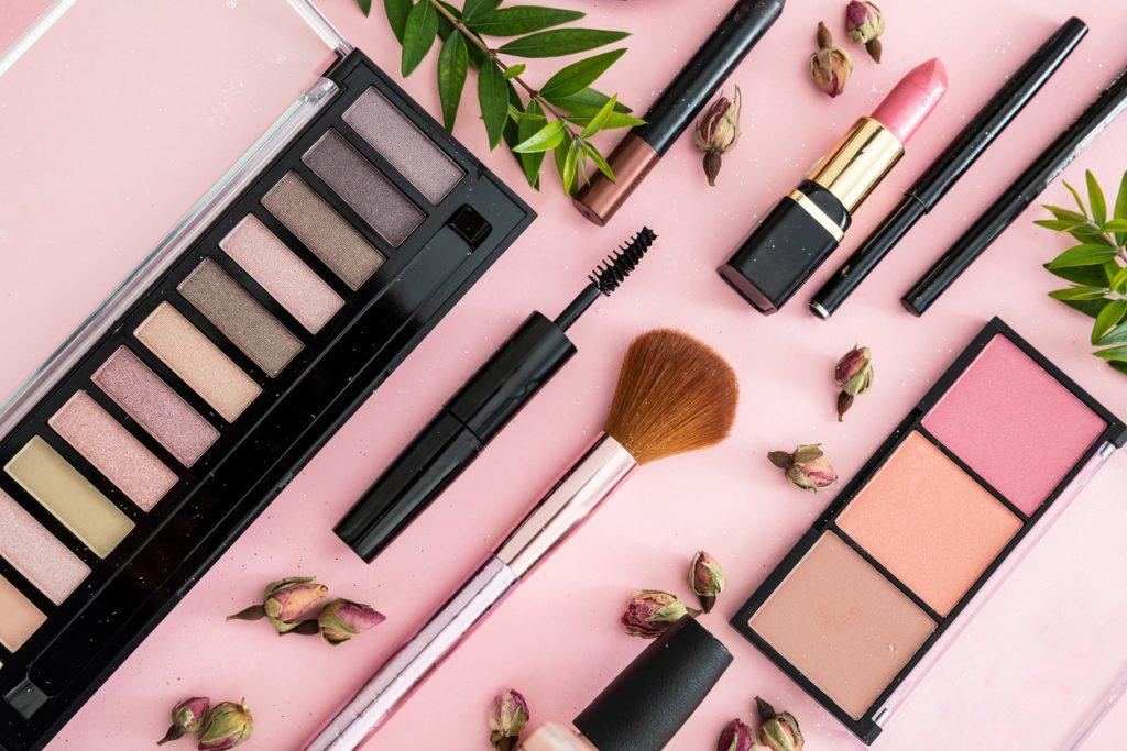 Gesmeerd en goedgekeurd: dit zijn de favoriete beautyproducten van de Gezond-redactie