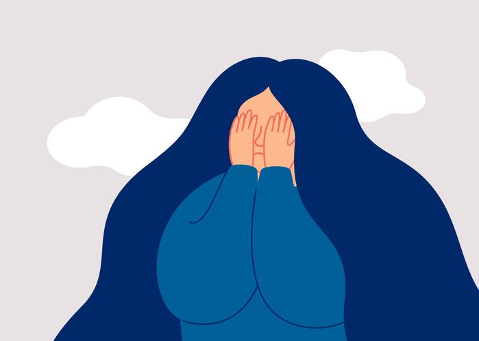 Bye bye clichés: 7 nieuwe inzichten over autisme
