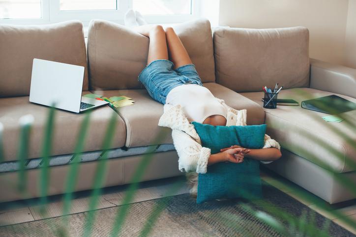 Procrastineren kun je afleren: deze vier sleutelvragen kunnen uitstelgedrag drastisch verbeteren