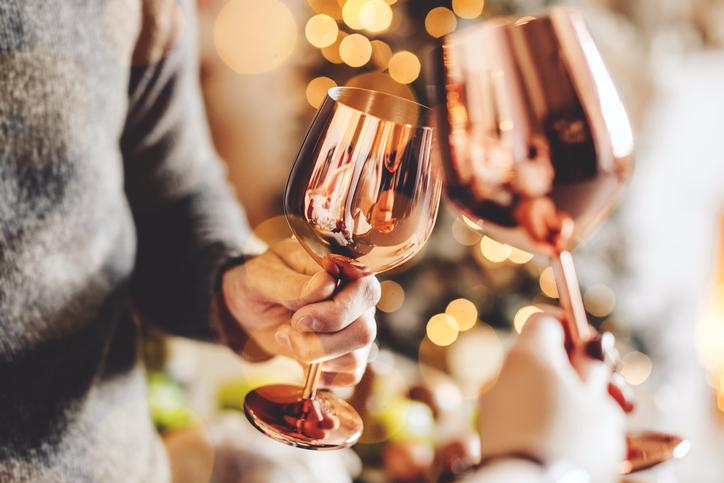 Minder drinken, maar beter: matige alcoholconsumptie is én blijft de sleutel