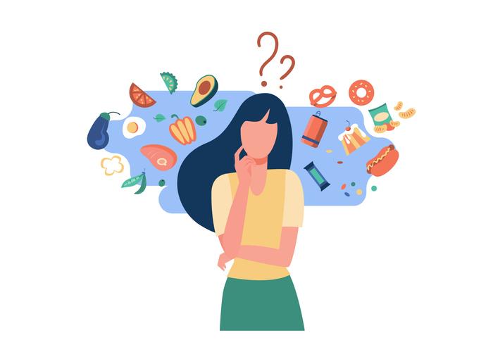 Welk dieet werkt écht? Hoofdredacteur Birte test MijnLaatsteDieet