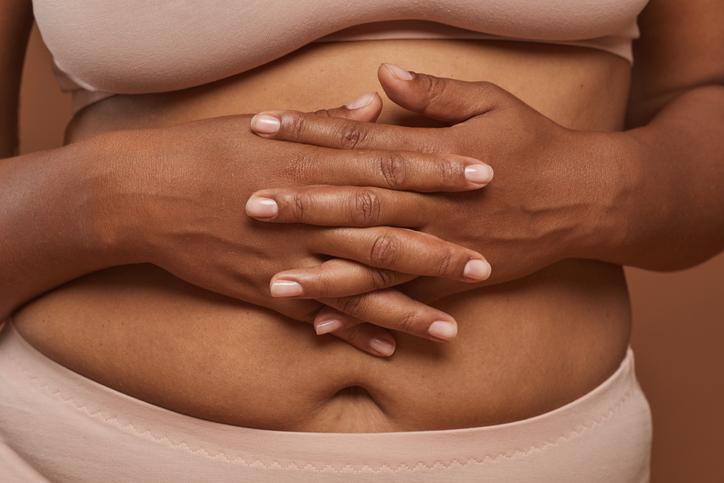 OPROEP: Gezond zoekt vrouwen die trots zijn op hun lichaam (en dat willen tonen in een fotoshoot in ons volgende magazine)
