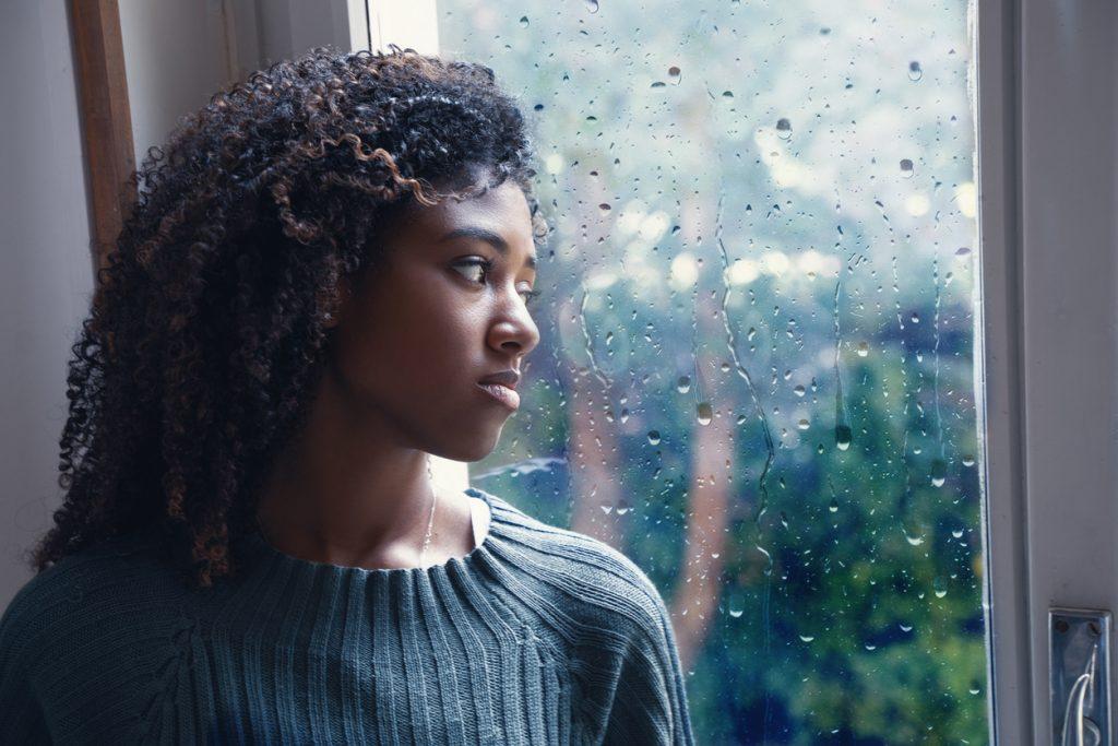 #sorrynotsorry: 83% van alle vrouwen voelt zich dagelijks (onterecht) schuldig