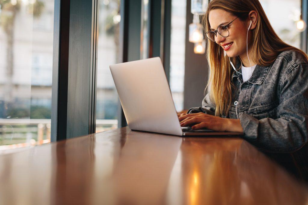 Back to work: 9 tips om stress te vermijden
