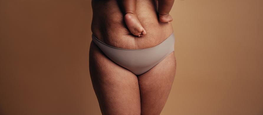 Nieuw onderzoek: 'Moeders dubbel zoveel kans op postnatale depressie tijdens lockdown'