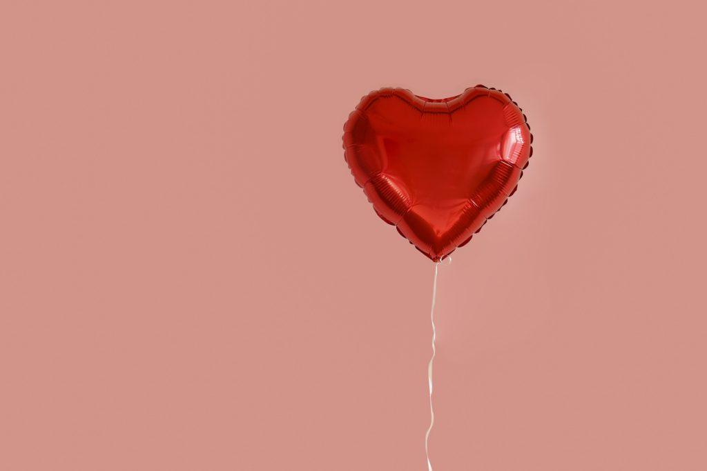 World Heart Day: 5 X gezonde voeding voor je hart