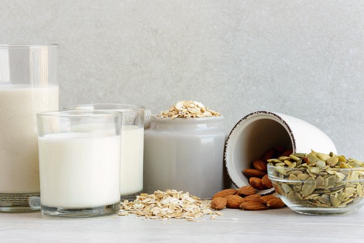 Hoe ontstaan voedingsintoleranties en kun je er iets aan doen? Wij vroegen het aan diëtiste Christine Tobback