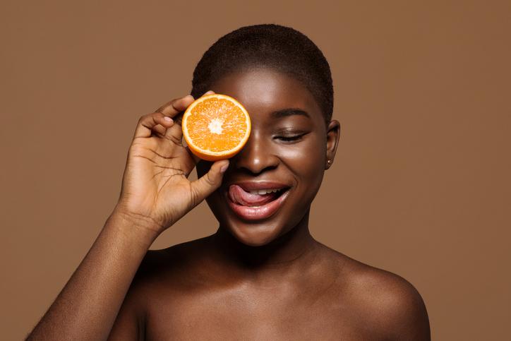 Extreem plantaardig eten: wat is fruitarisme en hoe (on-)gezond is het?