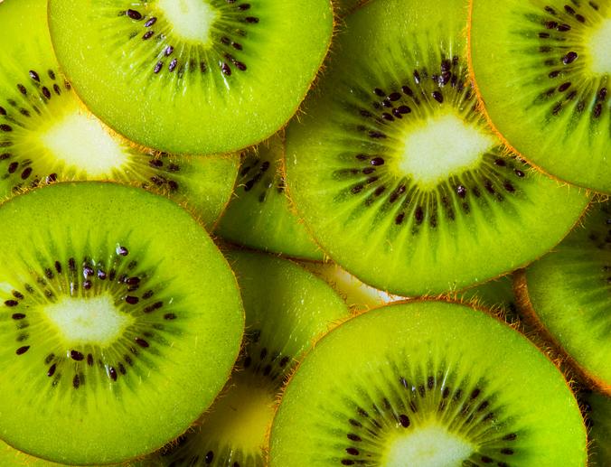 Fabels en feiten over voeding en gezondheid: 8 goede redenen om kiwi te eten