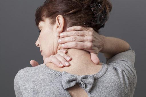 Wat kan je zelf doen om gewrichtsklachten te voorkomen?