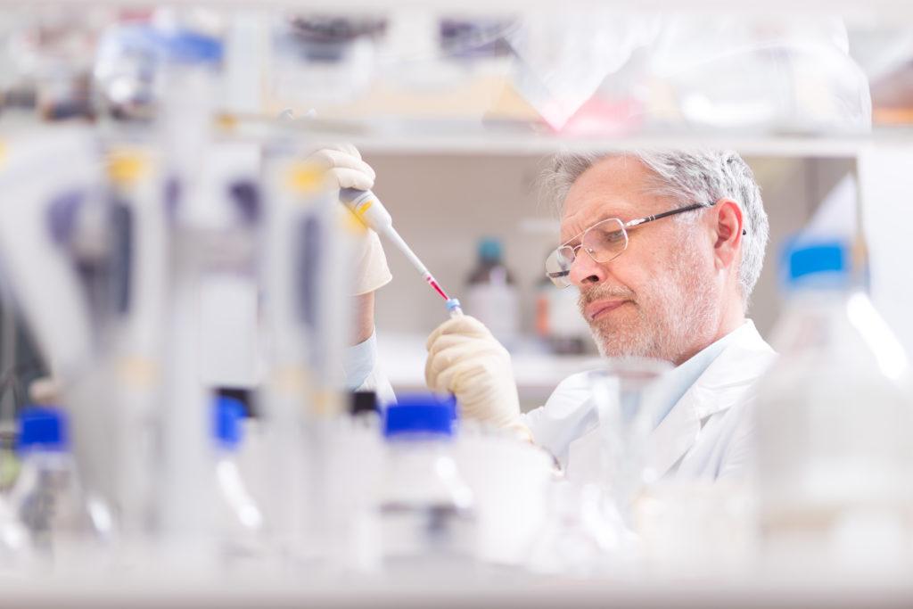 Wereldkankerdag: gaan we in 2055 niet meer dood aan de ziekte?