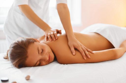 Wat is een tantra massage en is het iets voor jou?