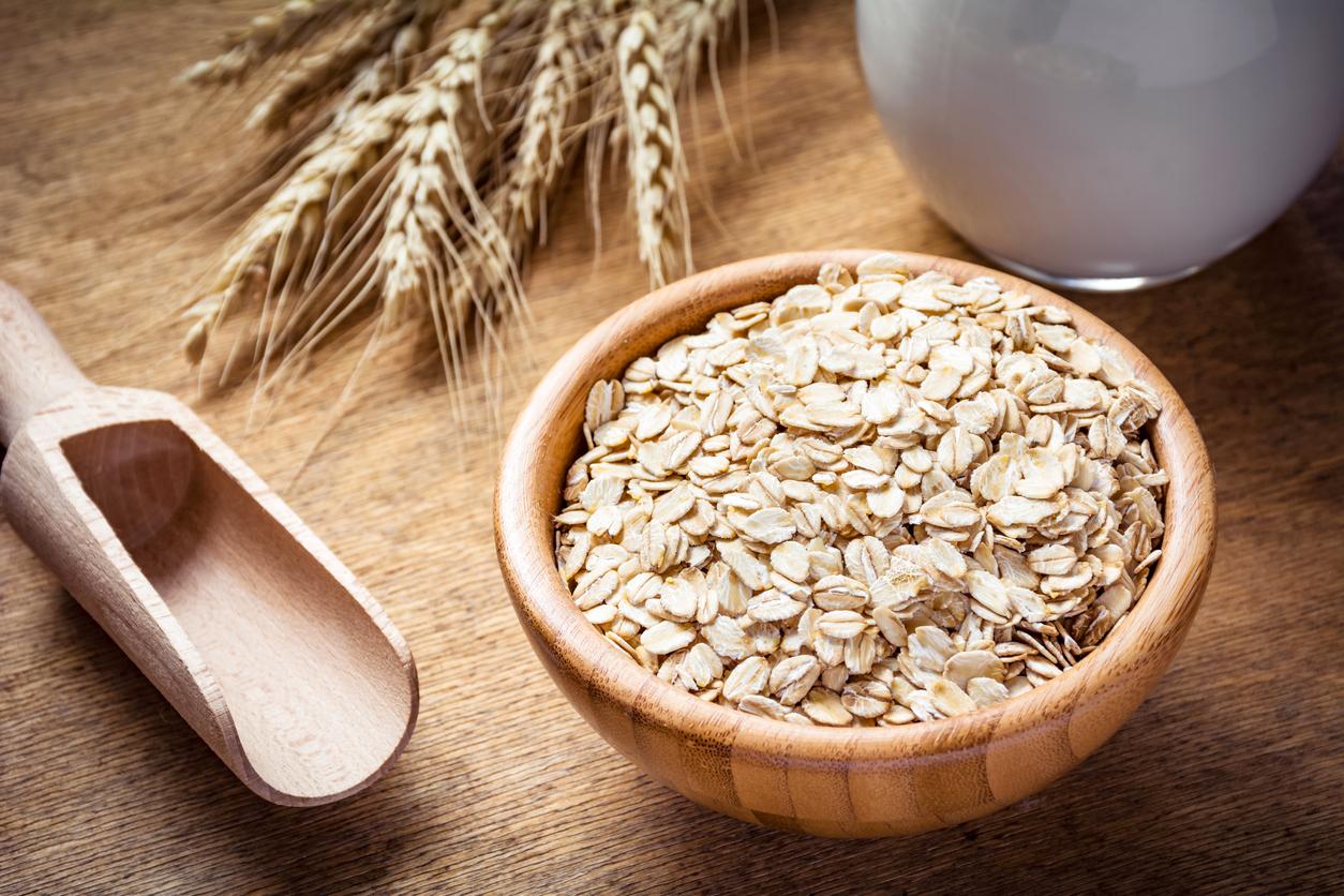 Les aliments incontournables pour une alimentation riche en fibres