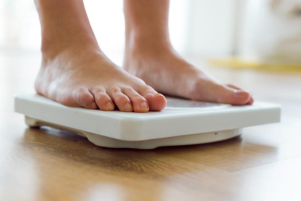 6 medische oorzaken van overgewicht